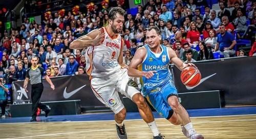 Игорь БОЯРКИН: «Украина могла даже обыграть Испанию»