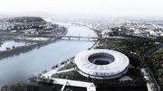 Будапешт примет ЧМ-2023 по легкой атлетике