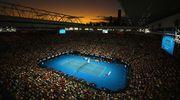 На Australian Open планируют изменить правила для решающего сета