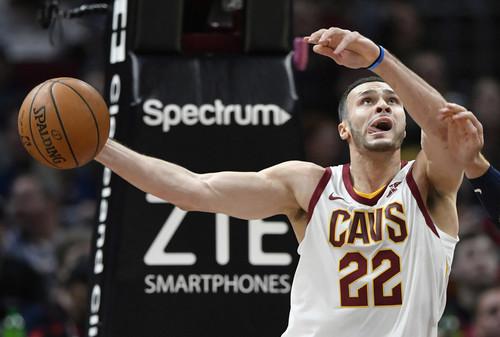 Слэм-данк Ларри Нэнса - момент дня в НБА