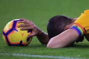 Вулверхэмптон – Челси – 2:1. Видео голов и обзор матча