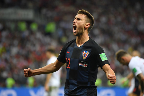 Шахтер и Динамо получили выплаты от ФИФА за игроков на ЧМ-2018