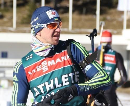 КИЛЬЧИЦКИЙ: «Мне не дали шанса честно отобраться на Олимпиаду»