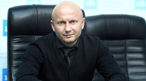 Вице-президент Карпат – о срыве собрания клубов УПЛ: «Это цирк»