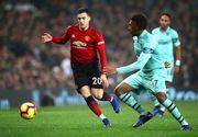 Диогу ДАЛОТ: «Манчестер Юнайтед поднимется в топ-4»