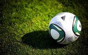 У Києві відбудеться третій благодійний турнір Кубок Захисника