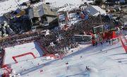 Горные лыжи возвращаются в Европу. Анонс лыжного уик-энда