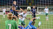 Где смотреть онлайн матч чемпионата Украины Черноморец – Ворскла