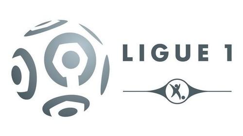 Из-за массовых протестов во Франции матч Лиона в чемпионате отменен