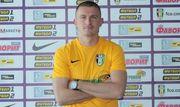ЦУРИКОВ: «На Зинченко в сборной рассчитывают как на атакующего игрока»
