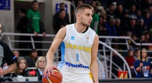 Игрок сборной Украины Кобец пропустит 9 месяцев