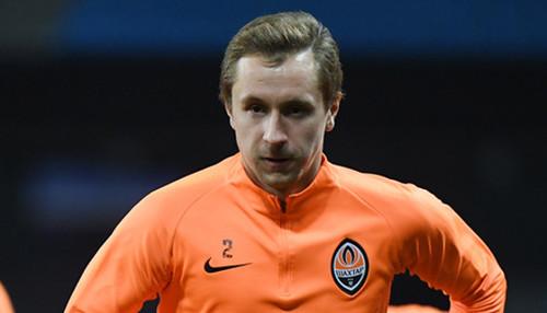 Богдан БУТКО: «Шахтер мог забить намного больше, чем три гола»