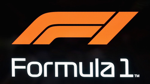 Стильное исполнение промо Формулы-1 симфоническим окрестром