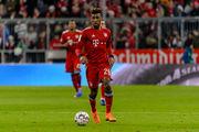 Полузащитник Баварии может завершить карьеру из-за травмы