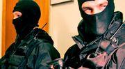 ВИДЕО ДНЯ. Как организуются договорные матчи в Украине