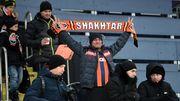 Шахтер продал 31 тысячу билетов на матч с Лионом в Киеве