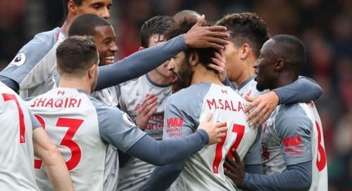 Юрген КЛОПП: «Ливерпулю нужен особенный футбол, чтобы одолеть Наполи»