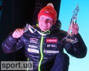 Sport.ua. Онджей Моравец