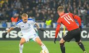 Динамо сыграет с Яблонцем без Буяльского и бразильцев