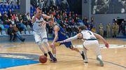 Днепр вышел в четвертьфинал Кубка Украины