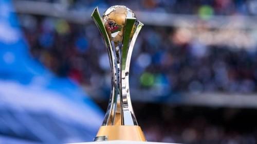 Стартует Клубный чемпионат мира с участием Реала и Ривера