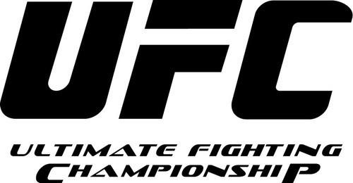UFC 233 перенесли с 26 января на более поздний срок