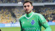Георгий БУЩАН: «Динамо должно быть стыдно, что на Шахтер ходит больше»