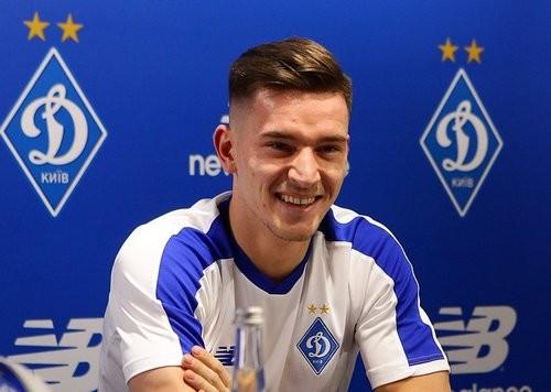 Динамо — Яблонец: последние новости перед матчем