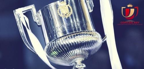 В Кубке Испании Леганес Лунина сыграет против Реала
