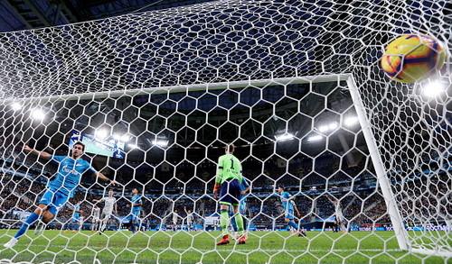 Славия Прага – Зенит – 2:0. Видео голов и обзор матча