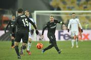 ХЮБШМАН: «Гол в ворота Динамо — самый легкий, который можно забить»