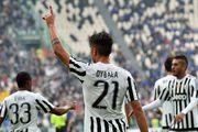 Где смотреть онлайн матч чемпионата Италии Торино – Ювентус