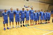 Николаев разгромил своих дублеров в Кубке Украины