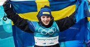 sportbibeln.se. Себастьян Самуэльссон