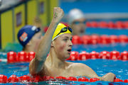 Украинец Романчук вышел в финал чемпионата мира
