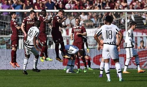Торино – Ювентус. Прогноз и анонс на матч чемпионата Италии