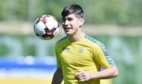 Малиновский ведет переговоры с Миланом