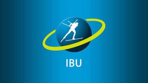 IBU не будет отстранять российских биатлонистов