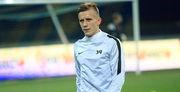 Петряк забил пятый гол в сезоне за Ференцварош