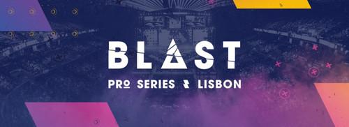 Na'Vi сразится с Astralis за титул чемпиона BLAST Pro Series
