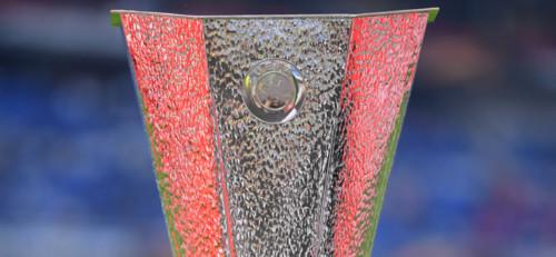 Варианты жребия для Динамо и Шахтера в плей-офф Лиги Европы