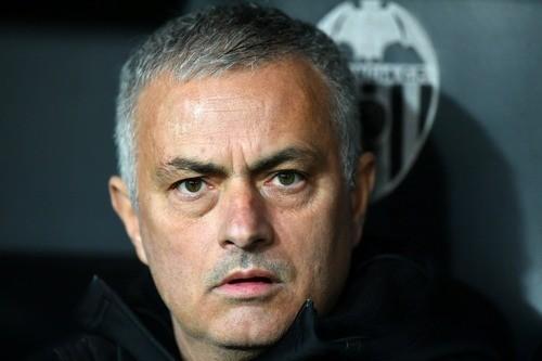 Жозе МОУРИНЬО: «Не знаю, купим ли мы новых игроков»