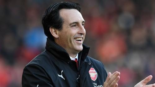 Унаи ЭМЕРИ: «Саутгемптон заслужил победу над Арсеналом»