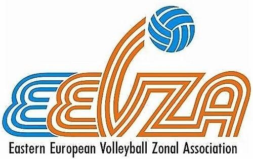 Збірна України U-15 здобула дві перемоги на чемпіонаті EEVZA