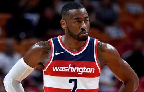 Проход Уолла и данк Дэвиса в топ-10 дня в НБА