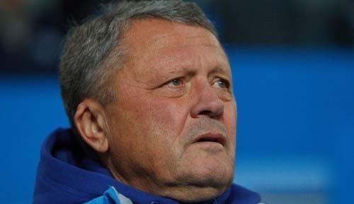 Мирон МАРКЕВИЧ: «Одна наша команда пройдет в 1/8 финала Лиги Европы»