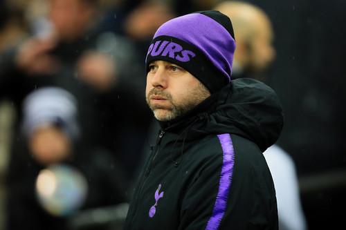 Маурисио ПОЧЕТТИНО: «Происходящее в Манчестер Юнайтед – не мое дело»