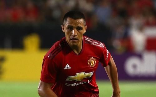 КАРРАГЕР: «Погба и Санчес ничего не сделали в Манчестер Юнайтед»