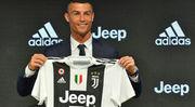 Агент Роналду: «Криштиану еще в январе захотел перейти в Ювентус»