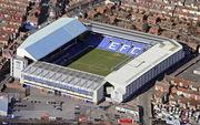 Эвертон хочет, чтобы новый стадион вмещал 52 тысячи зрителей